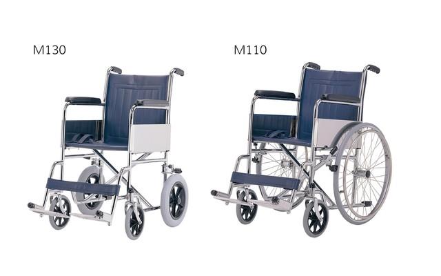 M110/M130