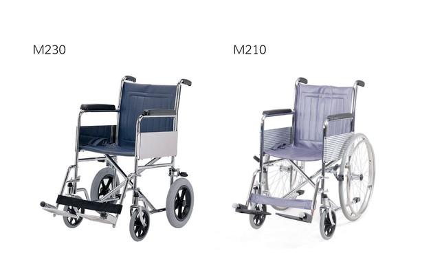 M210/M230