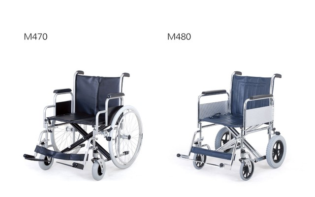 M470/M480