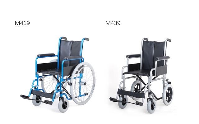 M419/M439