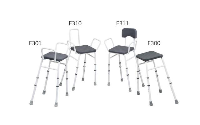 F300/F301/F310/F311