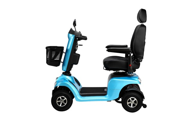 S946 Electric Scooter