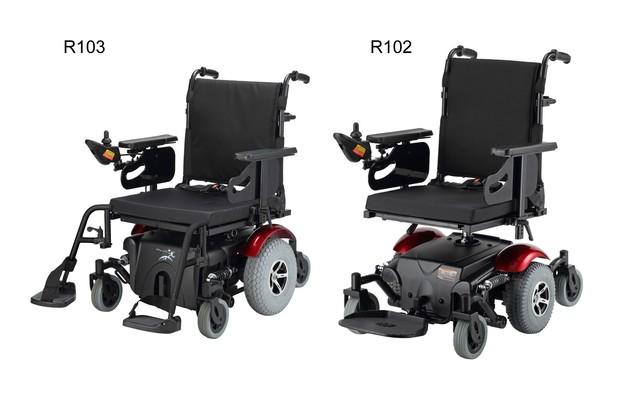 R102/R103